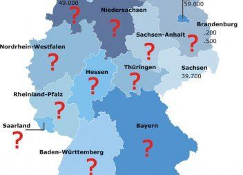 """Der große Einkäufer-Gehaltsreport 2018 der Kloepfel Group und """"Wer liefert was"""""""