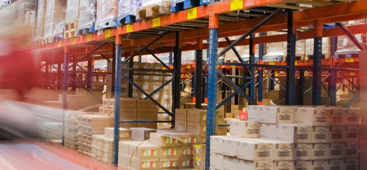 Anzahl der Auszubildenden in Logistik steigt
