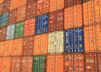 Stress bei Zoll und Außenhandel vermeiden