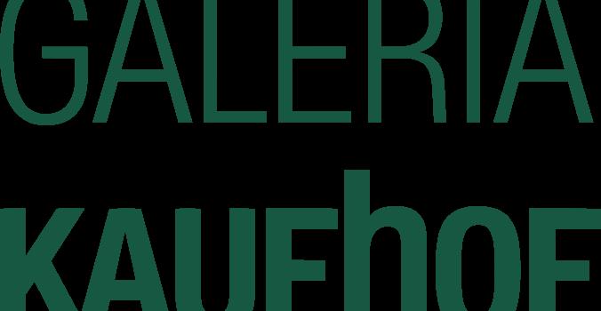 Stellenabbau bei Galeria Kaufhof