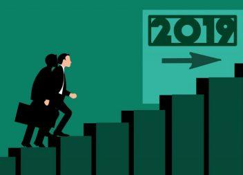 Studie: Prognose Mittelstand 2019 - Die Ergebnisse jetzt zum Download