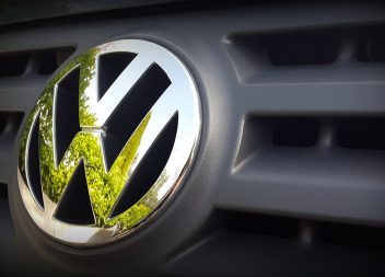 Volkswagen: Diesel scandal costs 28 billion so far