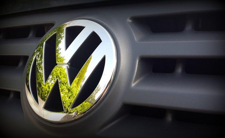 Volkswagen: Diesel scandal costs 28 billion so far