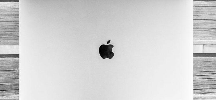 Sparkassen führen nun doch Apple Pay ein