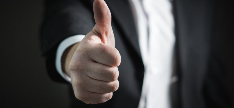 Kundenzufriedenheit: So macht Ihr Einkauf Kunden glücklich!