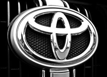 Erkundet Toyota bald mit eigenen Fahrzeugen den Mond?