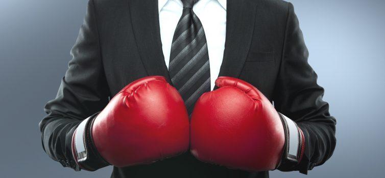 Konditionsmanagement - Durch Nachverhandlungen und Konditionsoptimierung zu finanziellem Mehrwert