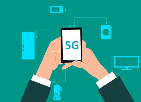 Bosch bereitet Produktionen für 5G vor