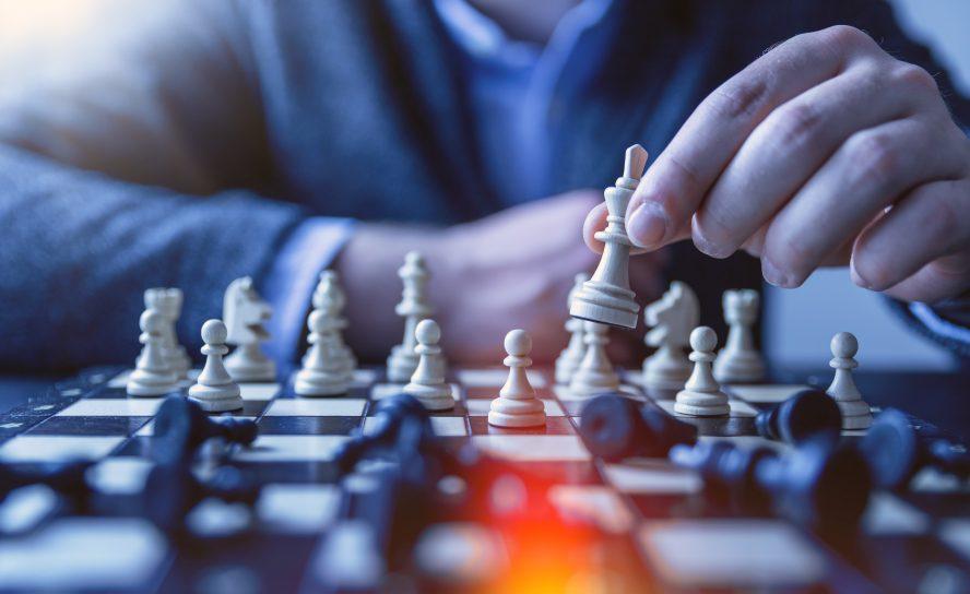 Vertikale und horizontale Kooperationsstrategien – Welche ist für mein Unternehmen geeignet?