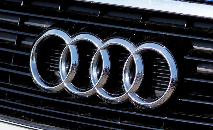 Keine Nachtschicht bei Audi in Ingolstadt mehr