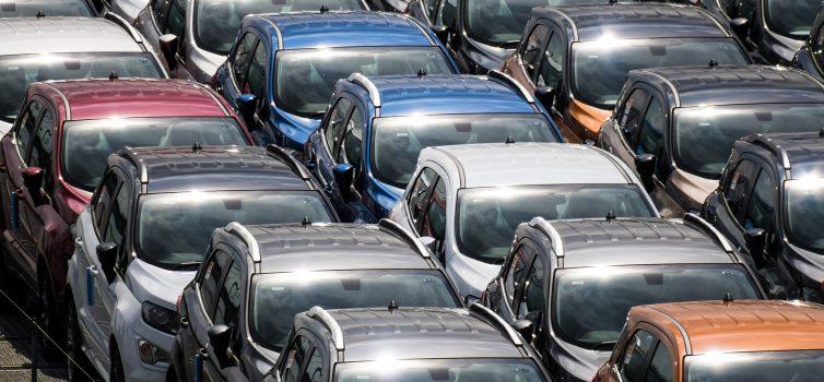 EU competition authority puts car manufacturer under pressure