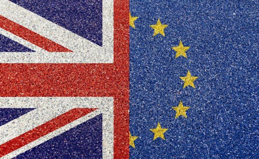 Umfrageergebnisse jetzt zum Download: Auswirkungen Brexit Logistik 2019