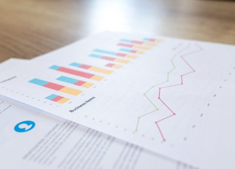 Studie: Bedeutung des Mittelstands für deutsche Wirtschaft
