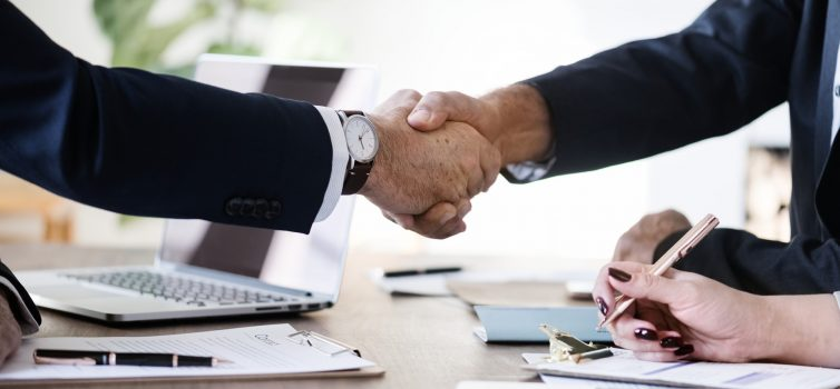 The 7 most effective tips for successful negotiation in purchasing