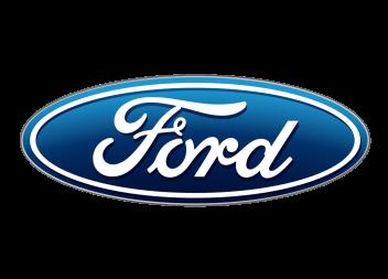 Long-term job cuts at Ford
