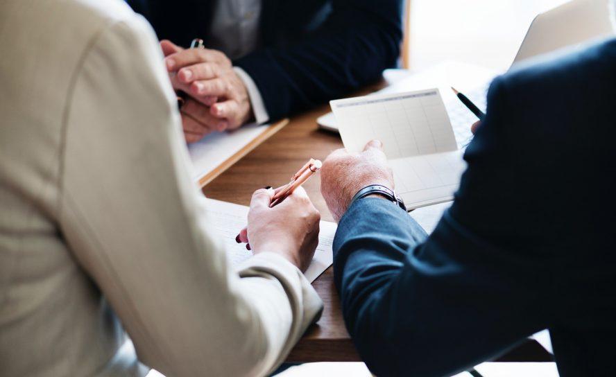 Arbeitgeberkommunikation: Mittelstand hat Nachholbedarf