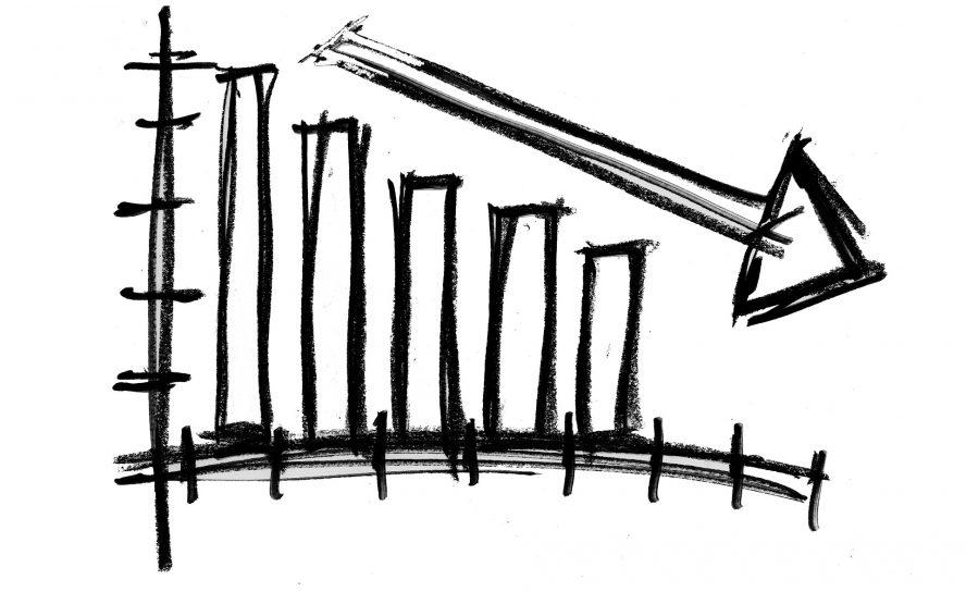 Konjunktur-Schock stärkt Ihre Verhandlungsposition
