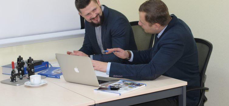 Outsourcing von Engineering Dienstleistungen nach Osteuropa