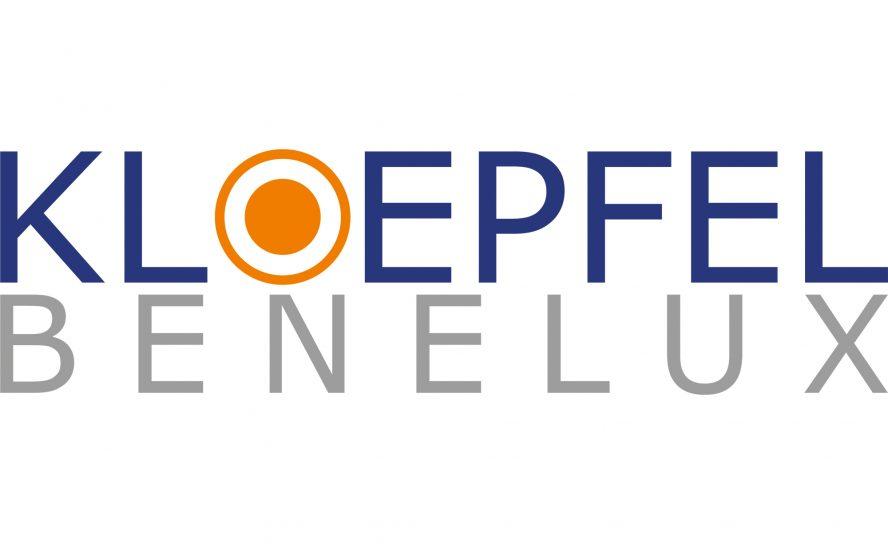 Kloepfel Consulting plant Expansion in die Benelux-Märkte mit Direktbeschaffung
