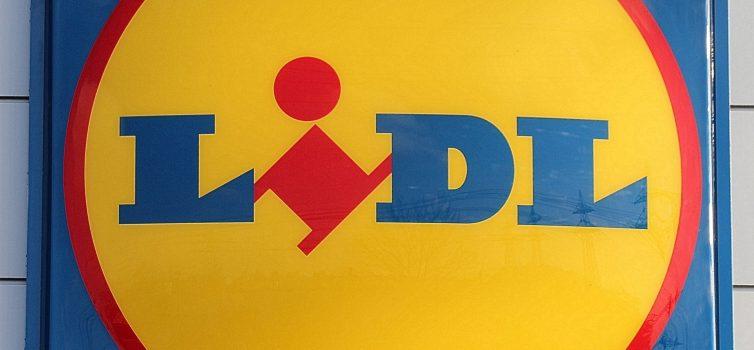 Lidl kooperiert mit DHL