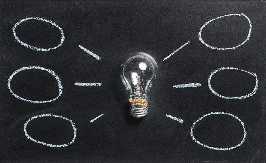 Strategische Make-or-Buy Entscheidungen richtig fällen