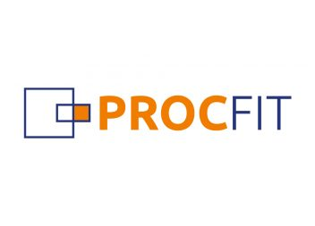 Procfit hat Fabrik für Jedermann online gestartet