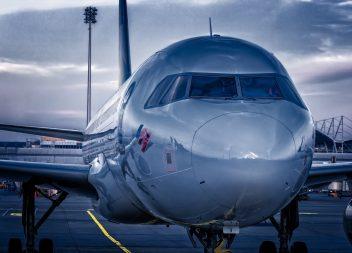 Airbus doubles profit