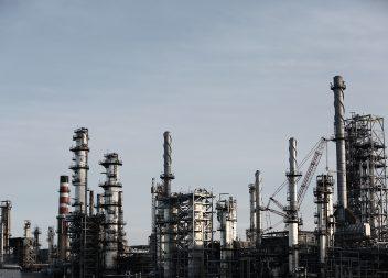 Gute Weltkonjunktur bringt hohe Rohstoffpreise