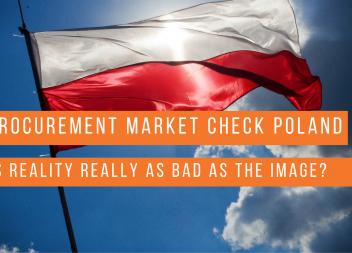 Procurement Market Check Poland