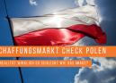 Beschaffungsmarkt Polen Check