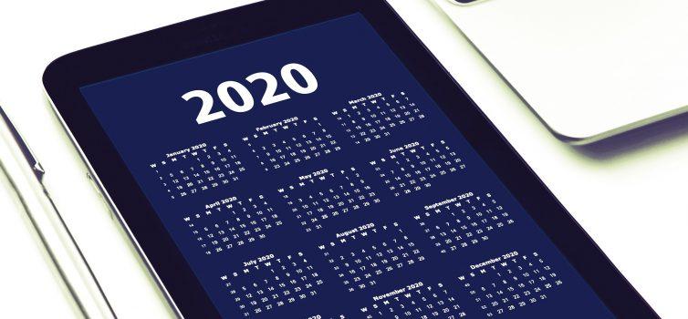Verhandlungs-Countdown 2019: Finden Sie die Million mit Kloepfel