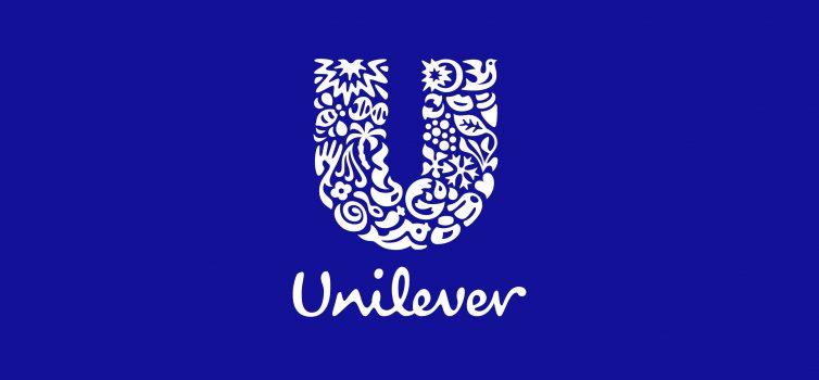 Unilever: Wird Knorr-Werk in Heilbronn geschlossen?