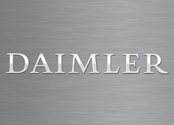 Daimler will 1100 Management-Stellen kürzen