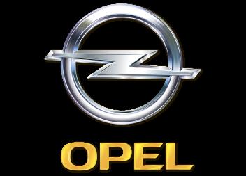 Opel-Stammwerk Rüsselsheim trifft Sparmaßnahme