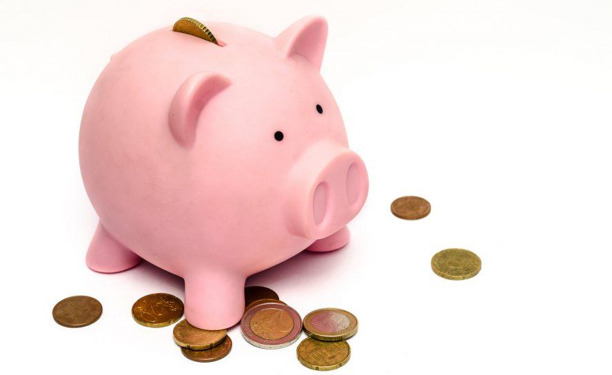"""BMWI investiert 10 Millionen Euro in """"Financial Big Data Cluster"""""""