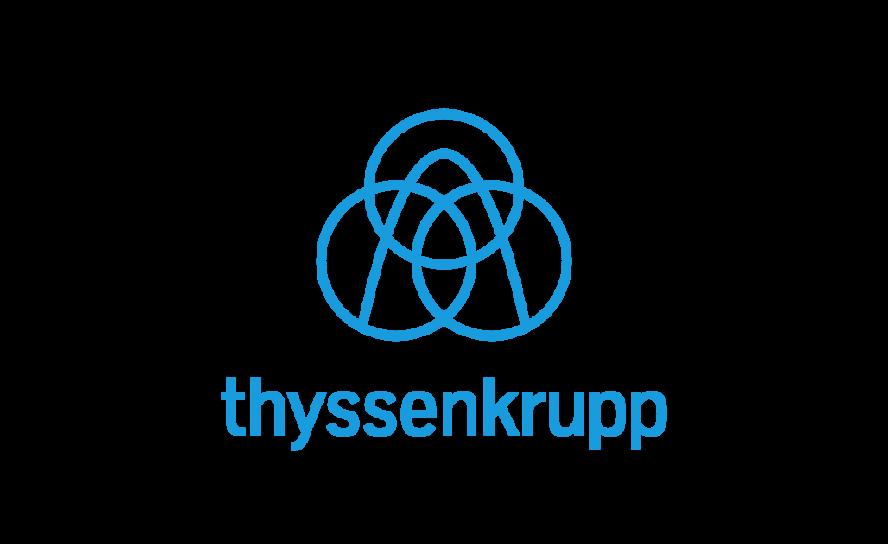 Thyssenkrupps Sparprojekt wird fortgeführt