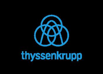 Thyssenkrupp fills top management position