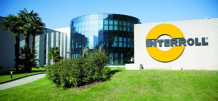 Jede vierte deutsche Firma rechnet mit mehr Outsourcing