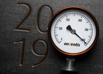 Einkaufsbarometer Mittelstand 2019
