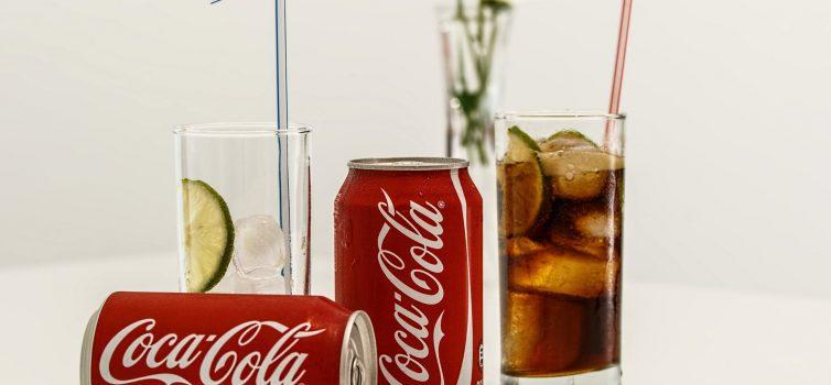 Coca-Cola gibt fünf Logistikstandorte in Deutschland auf