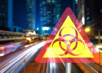 Coronavirus: Die Kloepfel Taskforce gegen Lieferengpässe