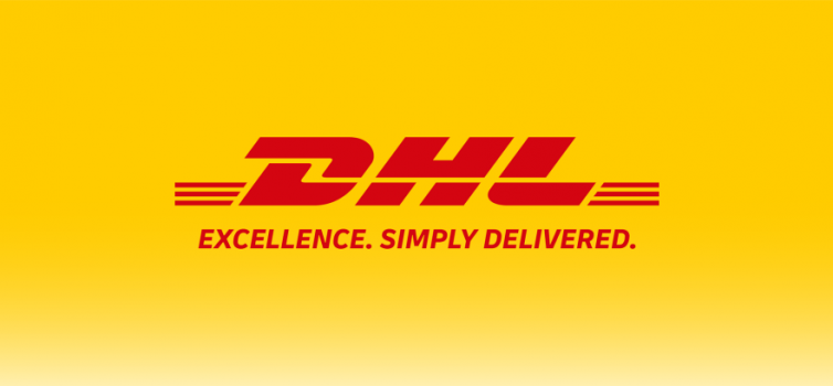 Deutsche Post DHL Group during the Corona crisis