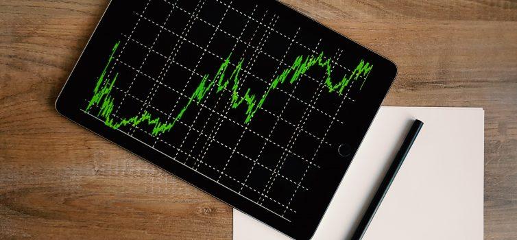 IfW sieht nur langsame Erholung der Wirtschaft