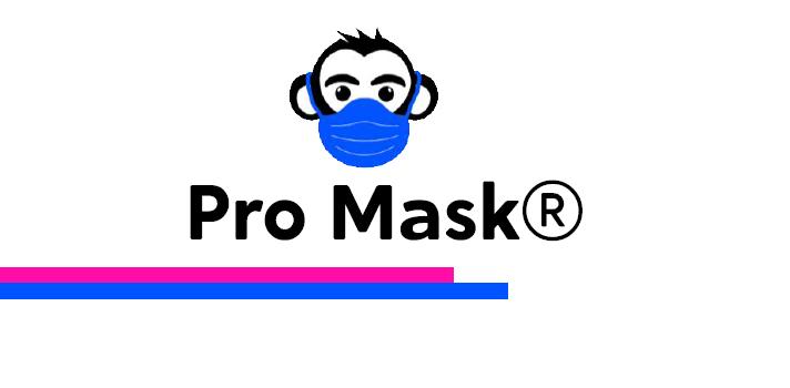 Mit ProMask Ihre Schutzbestände gegen das Virus wieder auffüllen