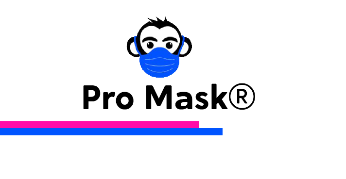 Use Promask to replenish your protective stocks against the virus