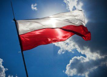 Polen: Vereinfachtes Insolvenzverfahren