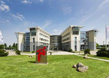 Management-Umbau bei Lekkerland