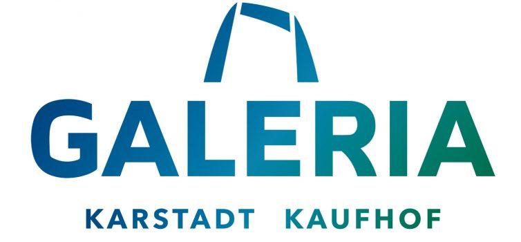 Management-Wechsel bei Galeria Karstadt Kaufhof
