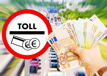 Reduce logistics costs