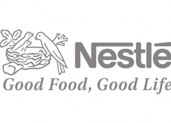 Nestlé: CHF 3.2 billion investment to combat climate change